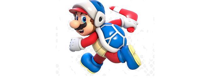 Super-Mario-3D-World-Boomerang-Suit