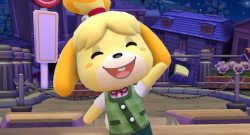 isabelle-animal-crossing-smash-bros