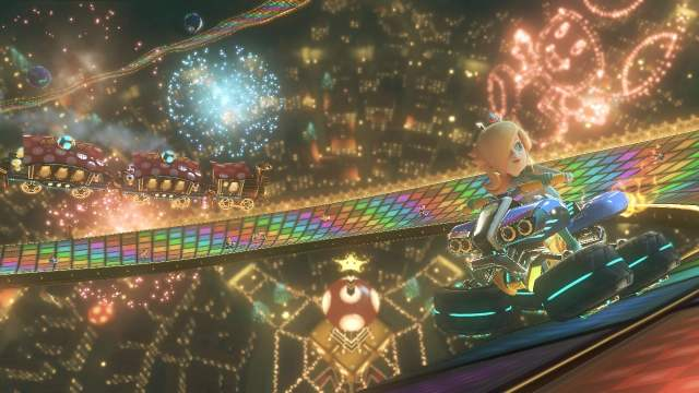 mario-kart-8-screenshot-2