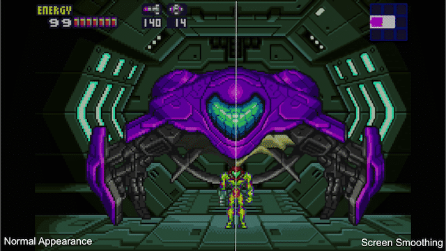 metroid-fusion-screen-smoothing