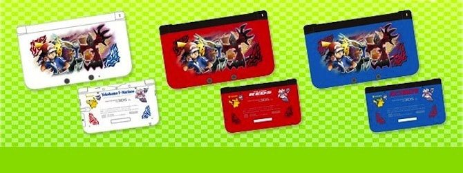 pokemon-x-y-3ds-xl