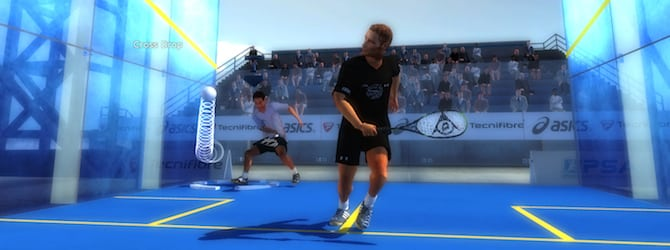 psa-world-squash-tour