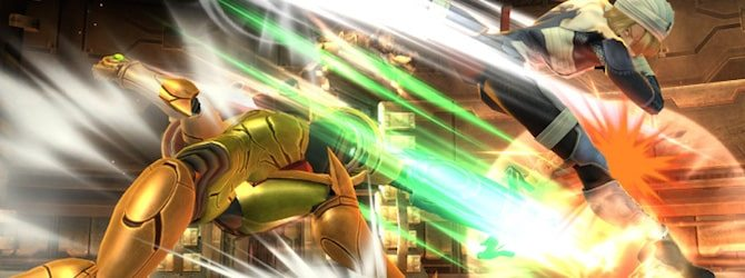 samus-super-smash-bros