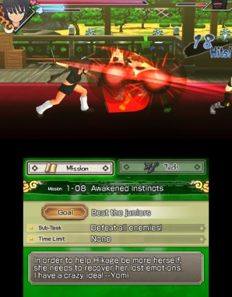 senran-kagura-burst-review-screenshot-2