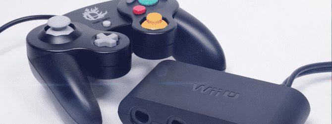 gamecube-controller-adapter-wii-u