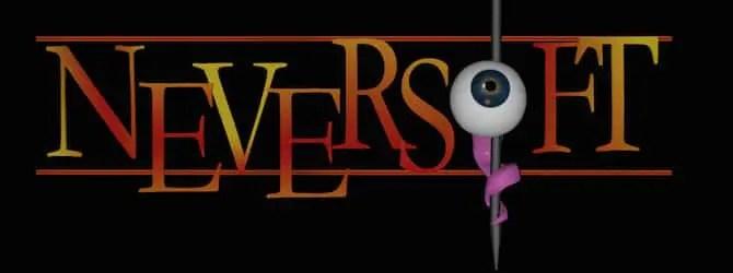 neversoft-logo