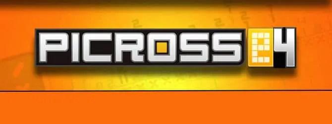 picross-e4