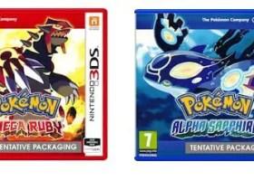 pokemon-omega-ruby-alpha-sapphire-packshot