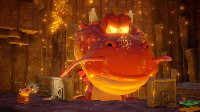 captain-toad-treasure-tracker-e3-2014-2