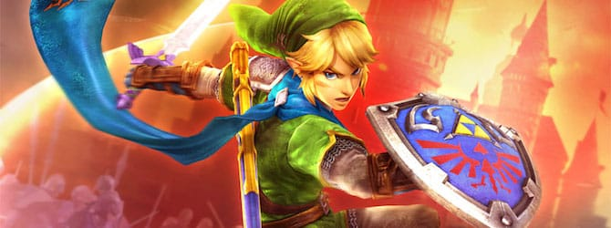 hyrule-warriors-artwork