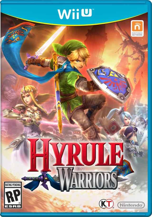 hyrule-warriors-box-art