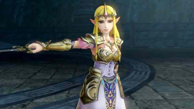hyrule-warriors-e3-2014-2