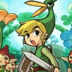 legend-of-zelda-the-minish-cap