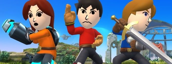 mii-fighter-super-smash-bros