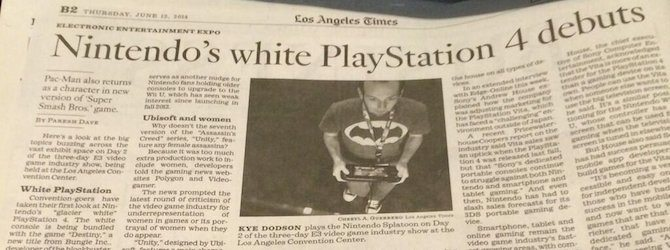 nintendo-error-los-angeles-times