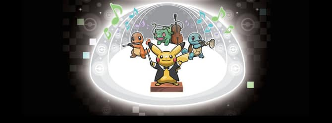 pokemon-symphonic-evolutions