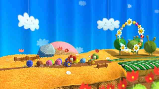 yoshis-woolly-world-e3-2014-6
