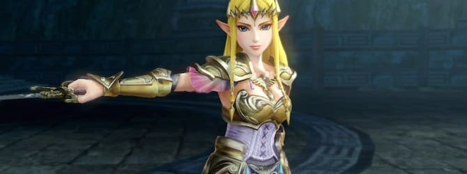 zelda-hyrule-warriors