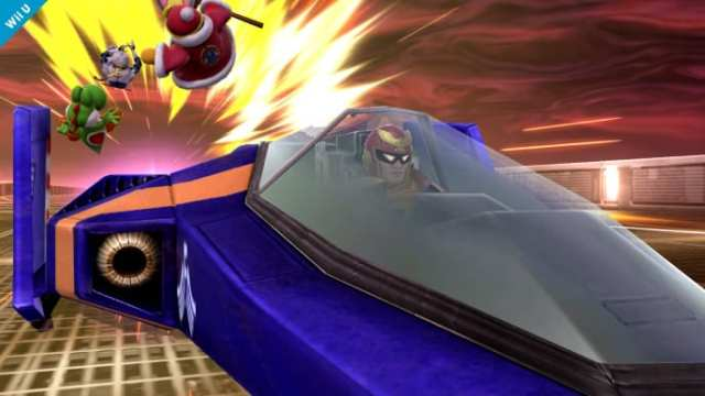 captain-falcon-super-smash-bros-wiiu-screenshot-8