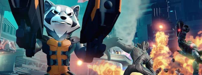 disney-infinity-guardians-of-the-galaxy
