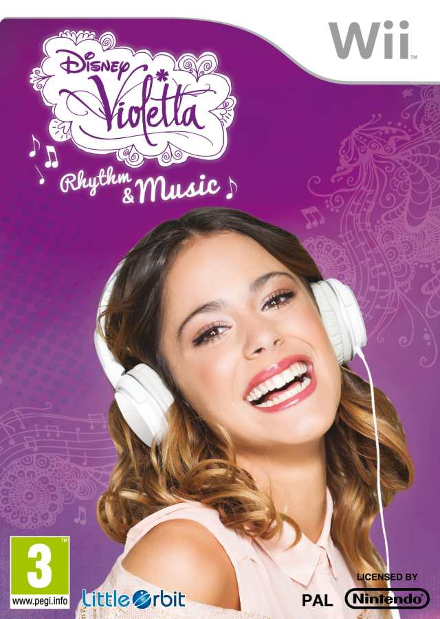 disney-violetta-rhythm-and-music-wii