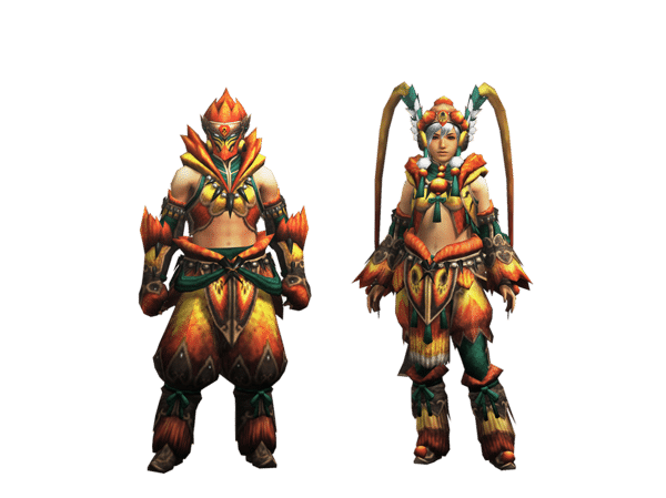 kecha-wacha-blademaster-armor