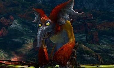 kecha-wacha-monster-hunter-4-ultimate-screenshot-2