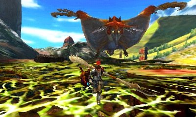 kecha-wacha-monster-hunter-4-ultimate-screenshot-4