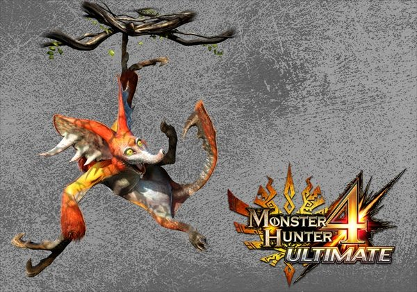 kecha-wacha-monster-hunter-4-ultimate