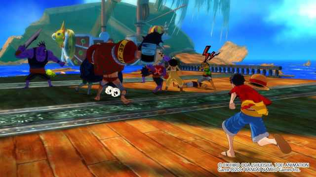 one-piece-unlimited-world-red-lord-of-the-seas-1
