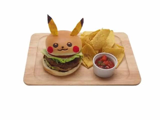 pikachu-cafe-food-1