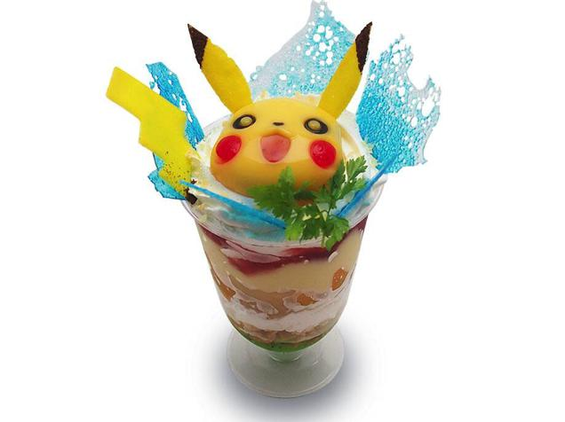 pikachu-cafe-food-3