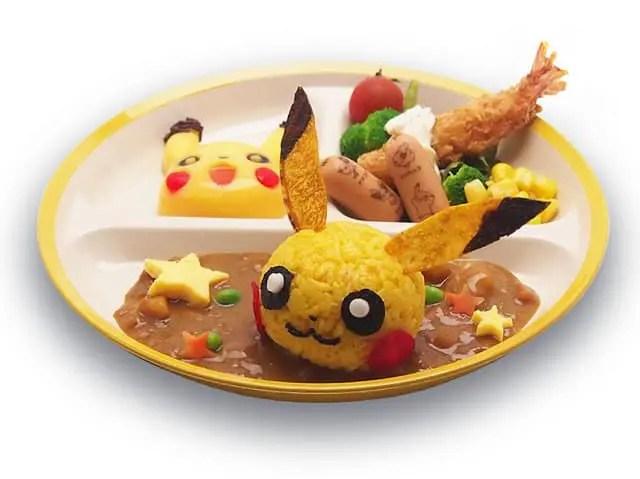 pikachu-cafe-food-7