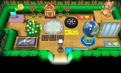 secret-base-pokemon-omega-ruby-alpha-sapphire-2