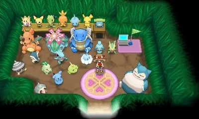 secret-base-pokemon-omega-ruby-alpha-sapphire-3