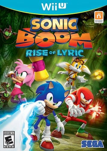 sonic-boom-rise-of-lyric-box-art