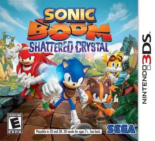 sonic-boom-shattered-crystal-box-art