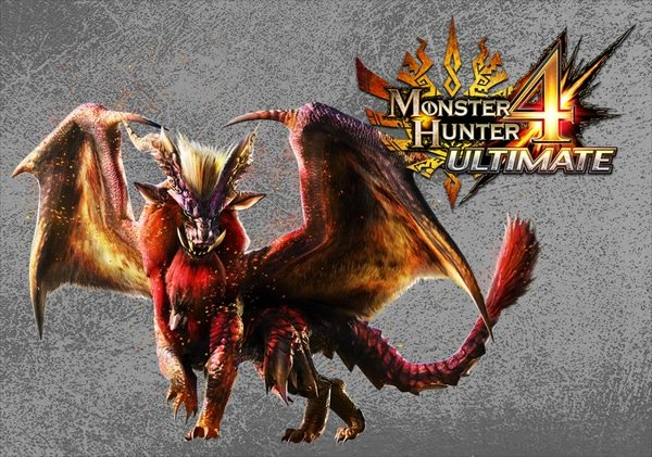 teostra-flame-king-dragon-monster-hunter-4-ultimate
