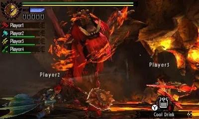 teostra-monster-hunter-4-ultimate-screenshot-3