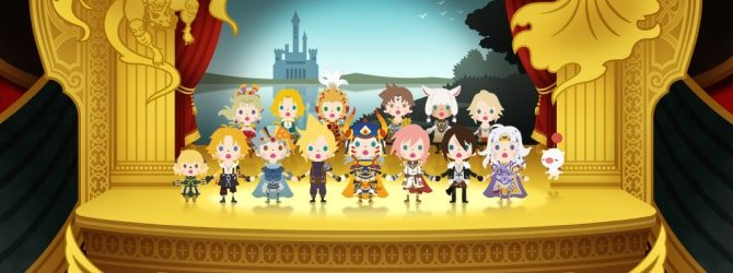 theatrhythm-final-fantasy-curtain-call