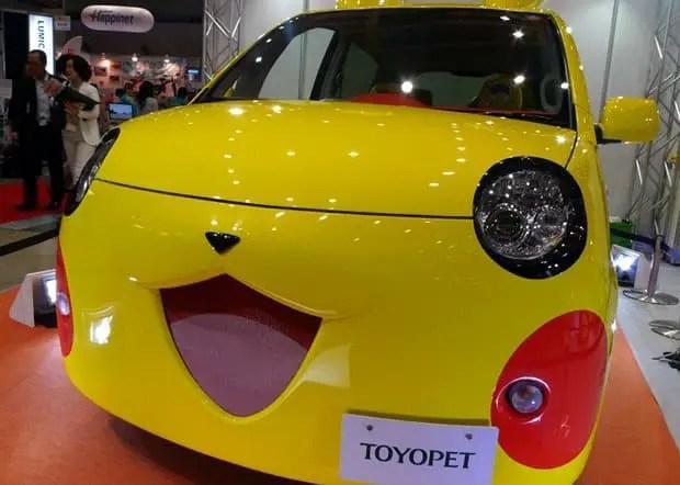 toyopet-pokemon-pikachu-car-tokyo-toy-show-2014-2
