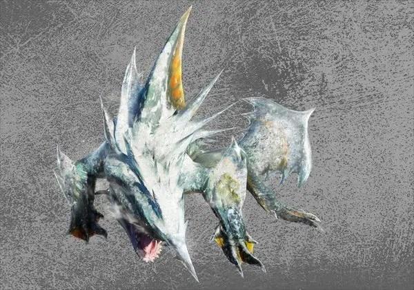 zamtrios-monster-hunter-4-ultimate
