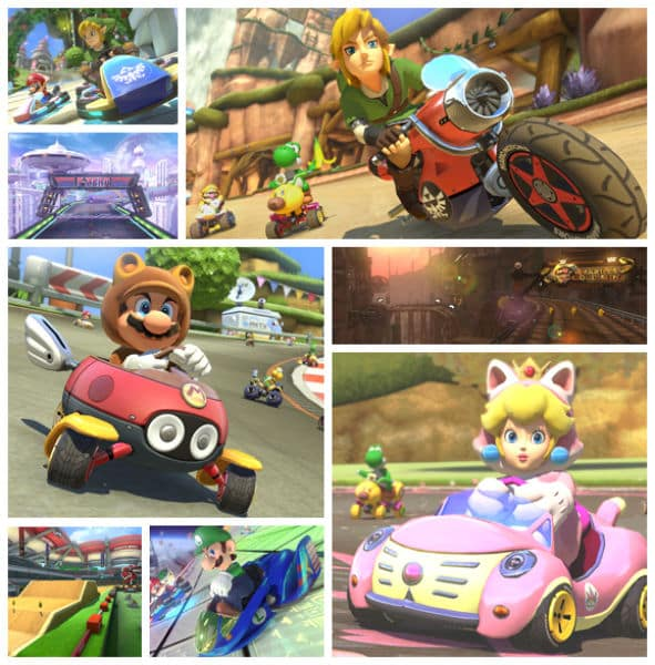 The-Legend-of-Zelda-X-Mario-Kart-8