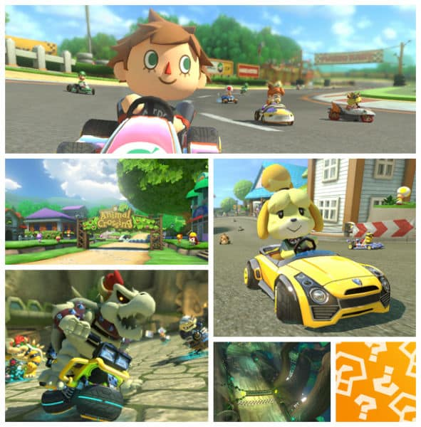 animal-crossing-x-mario-kart-8