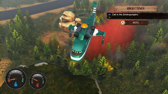 disney-planes-fire-and-rescue-screenshot-1