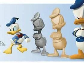 donald-duck-disney-infinity-2-edition