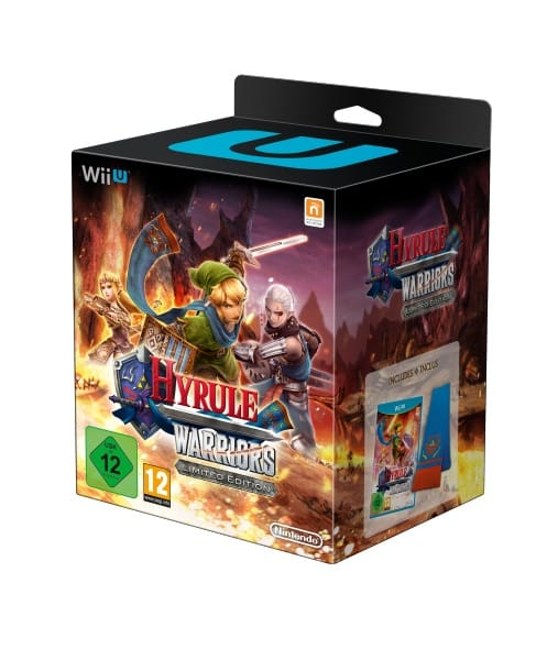 hyrule-warriors-limited-edition-pack