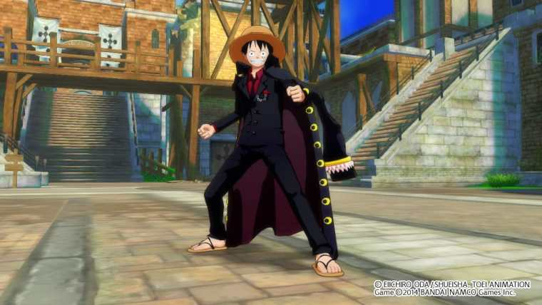 luffy-strong-world-suit-screenshot-2