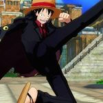 luffy-strong-world-suit