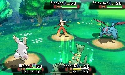 mega-audino-screenshot-4